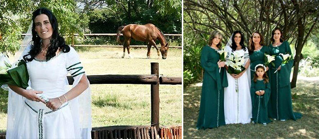 Self catering, bed and breakfast, bnb, accommodation, beaulieu, kyalami ,midrand ,Gauteng, Johannesburg, Pretoria, south Africa ,equine, horses, stables, beaulieu college, aa kyalami, motor sport, 94.7 cycle challenge,