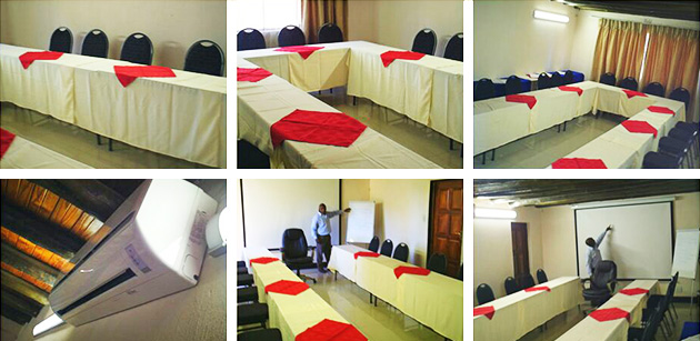 Midrand Global Village, Accommodation in Midrand, Joburg Accommodation, B&B Accommodation Midrand, Self Catering Accommodation Midrand, affordable accommodation Midrand, B&B Accommodation, Self catering accommodation Gauteng