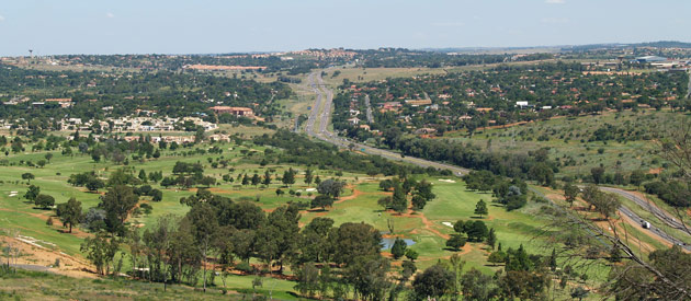 Picture of Midrand