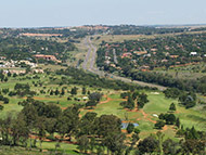 Midrand Photo Gallery